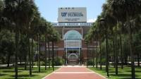 GraduatePrograms.com đã làm bảng khảo sát trên 10000 sinh viên trường luật để đánh giá các trường luật nào được cho là tốt nhất tại Mỹ với một mạng lưới...