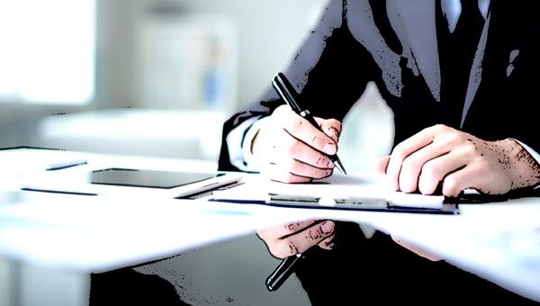 5 dòng mở đầu bạn nên tránh khi viết một lá thư xin việc