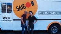 Cái tên Dot Saigon của chàng trai 25 tuổi Hoàng Đình Soái (Troy Hoàng) ngày càng trở nên quen thuộc với người dân Los Angeles khi thương hiệu này được...