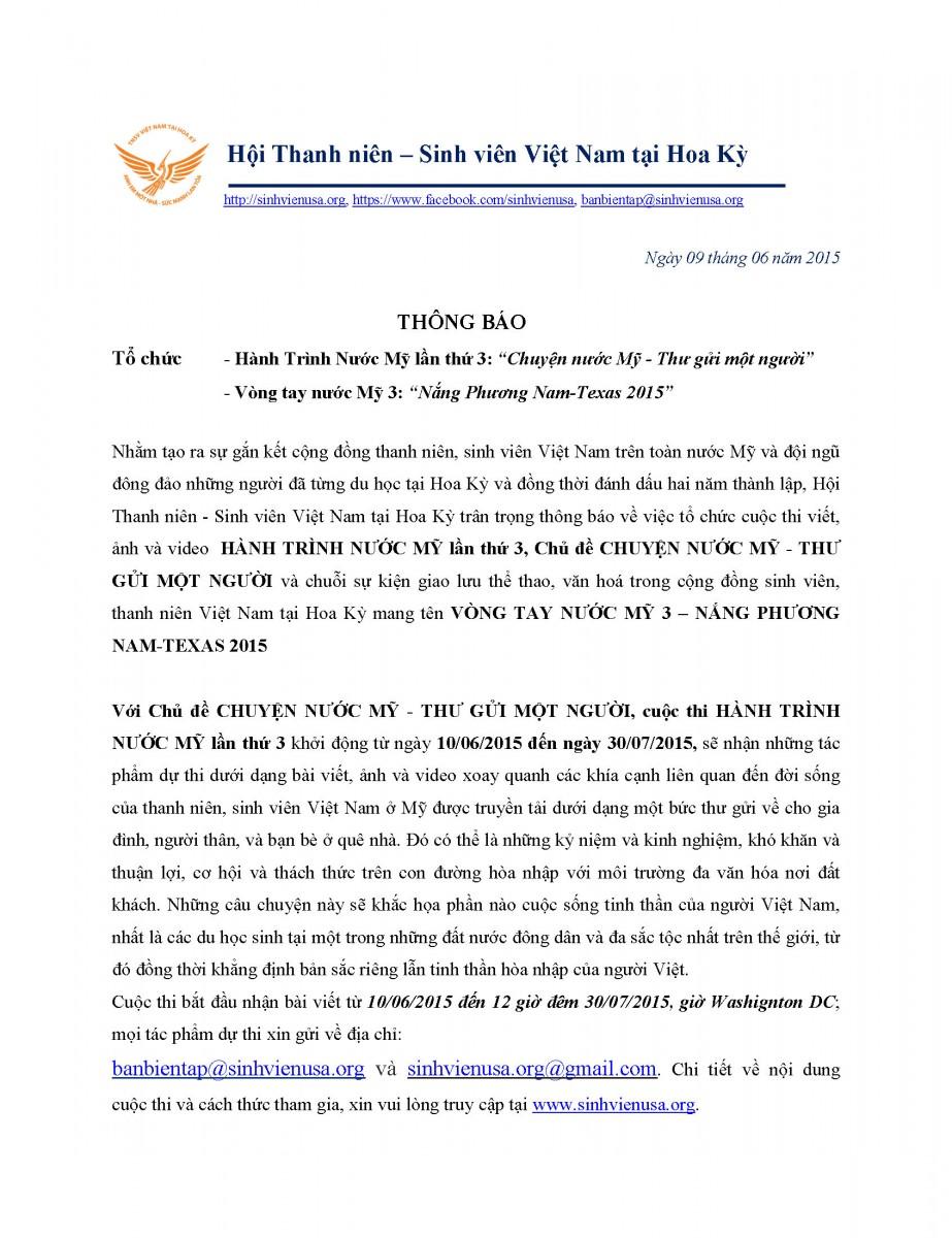 Thông cáo báo chí- VTNM3_Page_1