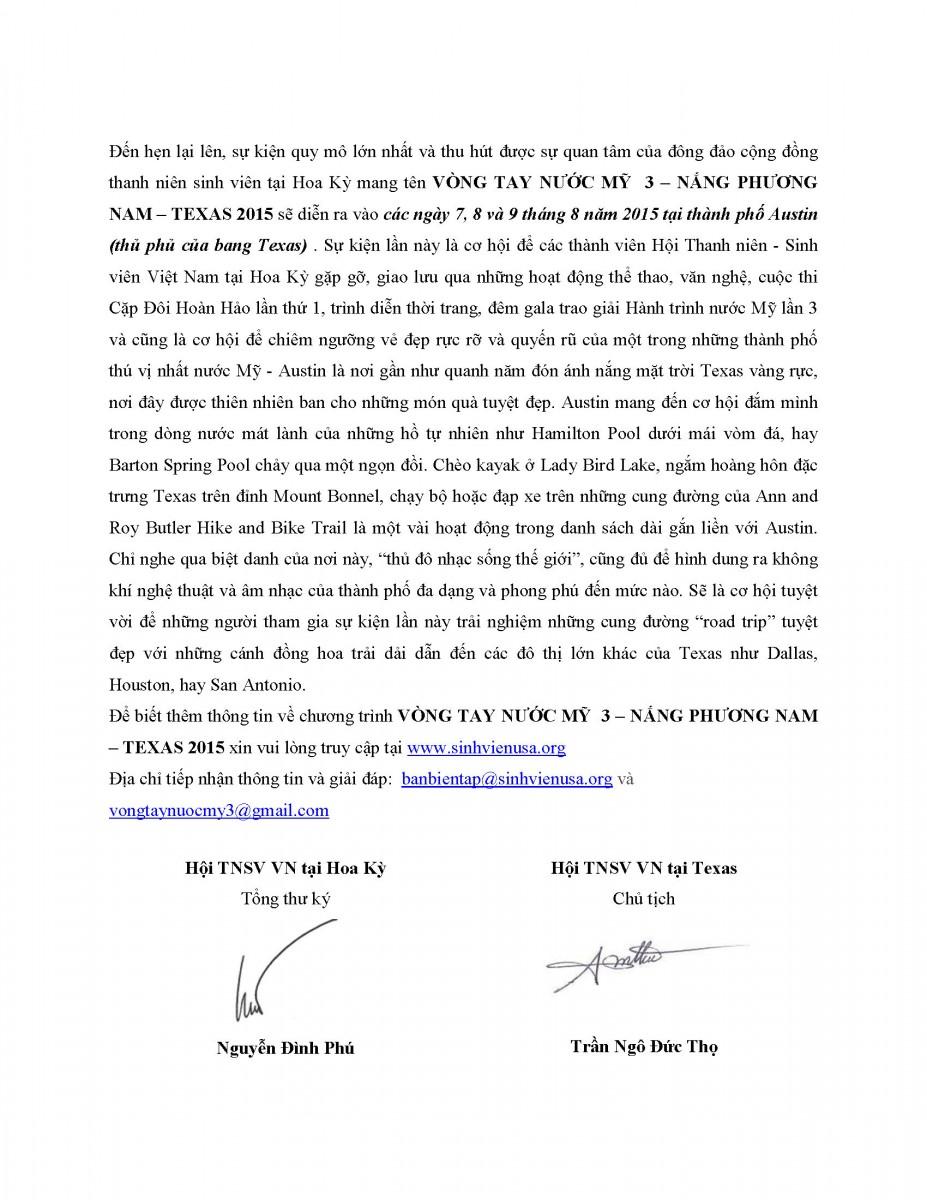 Thông cáo báo chí- VTNM3_Page_2