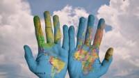 Mỗi người trong chúng ta có thể làm điều gì đó để thay đổi thế giới. Nhưng tất cả chúng ta cần phải tìm ra niềm đam mê, động lực...