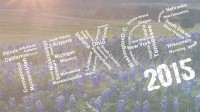 Hội Thanh niên Sinh viên Việt Nam tại Hoa Kỳ Thông báo Tổ chức cuộc thi Hành trình nước Mỹ lần 3 (2015) Hội Thanh niên – Sinh viên Việt...