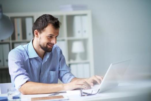 6 công việc có lương cao và triển vọng nghề nghiệp