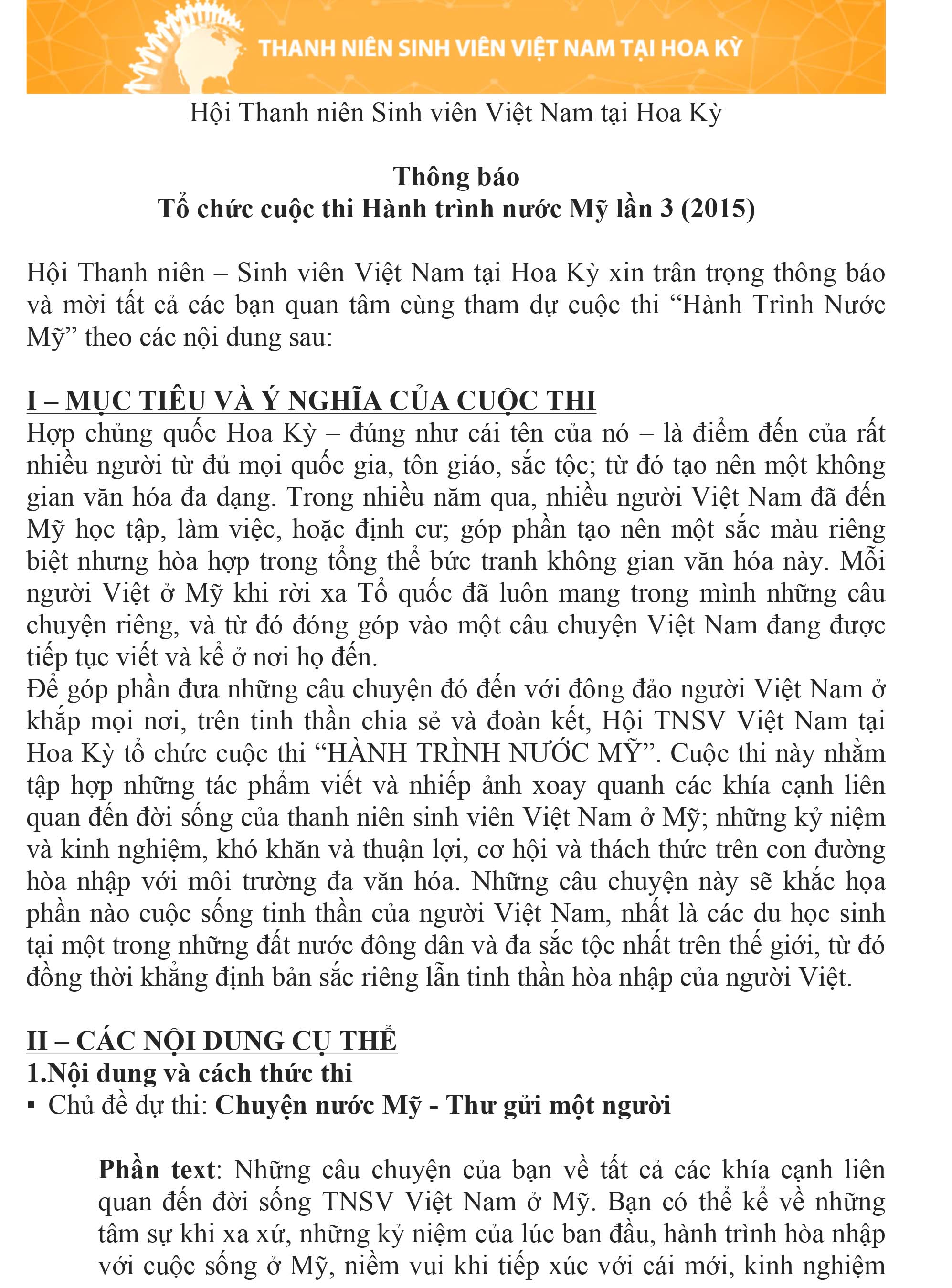 Microsoft Word - thong bao hanh trinh nuoc my 3 final .docx