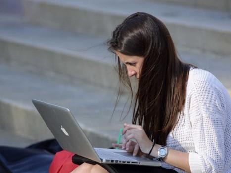 12 khóa học trực tuyến có thể giúp bạn làm giàu