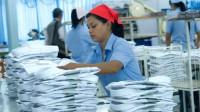 Sau khi ký kết Hiệp định Thương mại song phương Việt Nam – Mỹ, xuất khẩu của Việt Nam đã tăng rất nhanh và kết thúc năm 2014, Việt Nam...