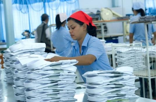 Đầu tư vào Việt Nam: Mỹ sẽ là số 1