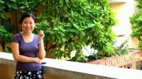 Thanh Hương, cô nàng nghiên cứu sinh ngành Thần kinh học tại ĐH Stanford theo học bổng VEF có những chia sẻ hết sức bổ ích về cách thức tuyển...