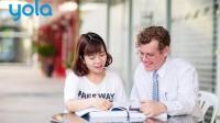 Điểm thi SAT (Scholastic Assessment Test) là một trong những yêu cầu tiên quyết được hầu hết các trường đại học, cao đẳng tại Mỹ sử dụng nhằm quyết định...