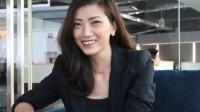 Ngày 15/7, Google thông báo bổ nhiệm bà Nguyễn Phương Anh làm giám đốc tiếp thị cho thị trường Việt Nam, thuộc Google Châu Á Thái Bình Dương. Bà Phương...