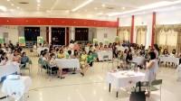 """Chương trình hợp tác giữa Hệ thống giáo dục Ban Mai (Hà Đông, Hà Nội) và Tập đoàn FranklinCovey (Mỹ) giúp cho các giáo viên Việt hiểu về """"7 thói..."""