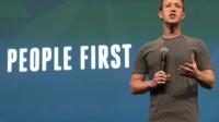 Facebook năm 2013 đã xác nhận Mark Zuckerberg, nhà sáng lập và CEO công ty, chỉ hưởng mức lương vẻn vẹn 1 USD/năm. Trong buổi trả lời hỏi đáp (Q&A)...