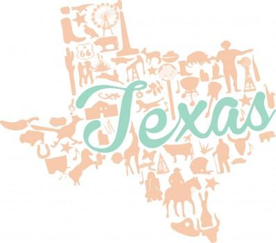 """Trailer chính thức của sự kiện Vòng Tay Nước Mỹ 3 – """"Nắng Phương Nam, Texas 2015"""""""