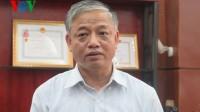 Theo Thứ trưởng Bộ Lao động – Thương binh và Xã hội Doãn Mậu Diệp, nguyên nhân do việc nắm bắt nhu cầu thị trường để đổi mới việc đào...