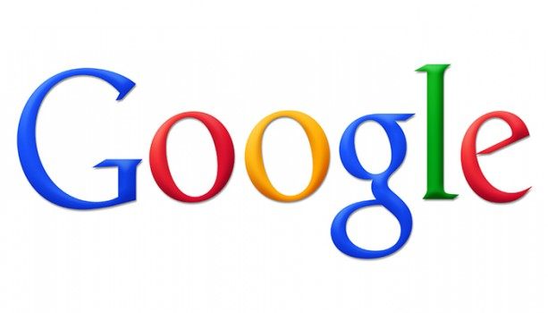 12 Tố Chất Google Tìm Kiếm Ở Ứng Viên Xin Việc