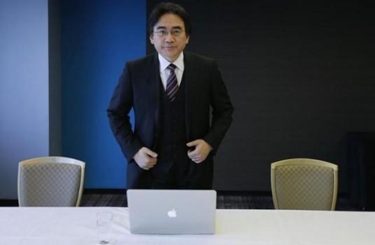 CEO Nintendo qua đời: Bước ngoặt của một huyền thoại?