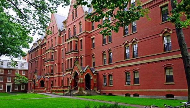 Trường Kinh Doanh Harvard Tìm Kiếm Điều Gì Ở Úng Viên?