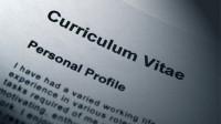 Mình thấy có nhiều bạn hỏi mình về những template CV/Résume để bắt đầu chuẩn bị một đơn xin việc thật đẹp bước vào đời. Vì mỗi người học mỗi...