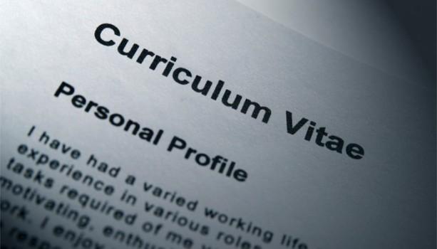 7 Trang Web Hay Để Tìm Kiếm Resume/CV Miễn Phí