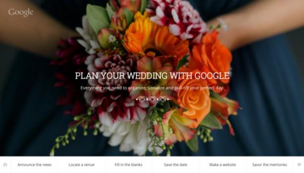 Những việc Google làm được mà bạn chưa biết