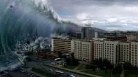 Chuyên gia địa chất học cảnh báo sắp xảy ra động đất hơn 9 độ richter và sóng thần cực mạnh ngoài khơi Vancouver đến California, có thể khiến 13.000...
