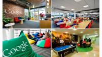 Google Vietnam (trụ sở chính tại Singapore)Tuyển Dụng Nhiều Vị Trí I. Communications Manager (Vietnam) Chi tiết xem tại:http://bit.ly/1Ip6S0V II. New Business Sales Executive (Vietnam) Chi tiết xem tại:http://bit.ly/1OI4Lq0 III....
