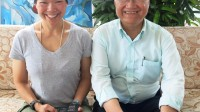 Vào 14h-16h30 ngày 24 tháng 7 năm 2015, Trường Đại học Bách khoa Hà Nội và Hội Gặp gỡ Việt Nam tổ chức buổi xêmina do GS. Lưu Lệ Hằng...