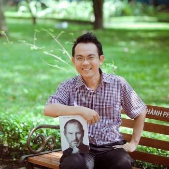 Hoài Chung : 10 điều cần làm khi lần đầu đặt chân đến trường Đại Học Mỹ