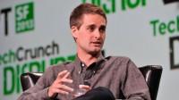 """CEO của Snapchat là tỉ phú trẻ tuổi nhất và cũng… """"điên"""" nhất trong làng công nghệ thế giới. Thế nhưng những thành công của anh khiến tất cả thế..."""