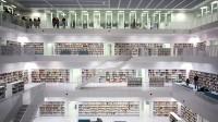 Những thư viện mang đậm chất hoàng gia quý tộc, rộng lớn, xa hoa đến những thư viện bình dị gần gũi với mọi người hay thu nhỏ chỉ bằng...