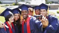 Chọn một ngôi trường đại học phù hợp ở nước ngoài khiến nhiều bạn học sinh đang chuẩn bị lên đường du học phải đau đầu. Hãy chú ý một...