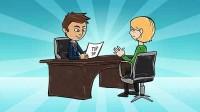 Nhiều ứng viên cho rằng, nhà tuyển dụng sẽ chọn những câu thật hóc búa để đánh đố. Tuy nhiên, họ sẽ dễ dàng bị đánh lừa và giúp người...
