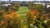 University of California là hệ thống trường công lập chất lượng hàng đầu tại Hoa Kỳ. Theo công bố mới nhất củaCenter for World UniversityRankings, trong danh sách 10 trường...