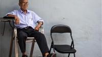 Dân số thế giới đang già đi nhanh chóng đã khiến nhu cầu về các sản phẩm và dịch vụ chăm sóc sức khỏe tăng mạnh. Các chuyên gia trong...
