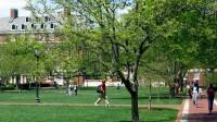 Theo kết quả xếp hạng của Trung tâm đánh giá các trường Đại học trên thế giới (Center for World University Rankings-CWUR), Mỹ lại một lần nữa chứng tỏ vị...