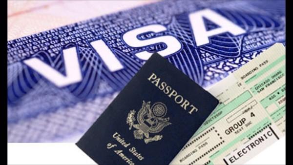Tất tần tật hướng dẫn trước khi bay cho du học sinh Mỹ