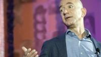 Có lẽ không ai sử dụng internet mà không biết đến Amazon.com – trang web mua hàng trực tuyến lớn nhất thế giới. Người thành lập, CEO của Amazon –...