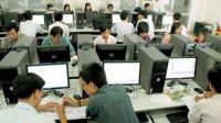 ITviec.com – website tuyển dụng công nghệ thông tin tại Việt Nam vừa công bố báo cáo khảo sát về thị trường công nghệ thông tin (IT) tại Việt Nam....