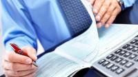 Sự ra đời của đội ngũ quản tài viên sẽ giúp quá trình thanh lý, xử lý tài sản của doanh nghiệp, hợp tác xã bị phá sản nhanh gọn...