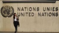 Khiêm tốn nhận mình không có thành tích gì nổi trội, Quỳnh Nga – cô gái 2 lần giành học bổng toàn phần tại Hà Lan, trở nên hào hứng...