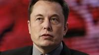 Phỏng vấn với Elon Musk không phải dành cho những người yếu tim. Elon Musk, giám đốc điều hành của Tesla và SpaceX, được biết là xuất hiện khá thờ...