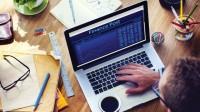Quảng cáo trực tuyến đã trở thành công cụ quảng bá hữu hiệu của doanh nghiệp (DN). Vấn đề là làm thế nào để tiếp cận đúng đối tượng khách...