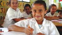 Bài viết là quan điểm của hai giáo sư tới từ 2 trường đại học danh tiếng bàn về Escuela Nueva – mô hình giáo dục khởi nguồn từ Colombia...