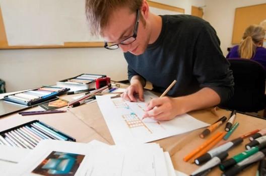 Lựa chọn nào phù hợp khi trượt đại học?