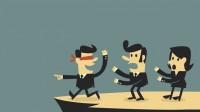 Hy vọng việc nhận biết 8 sai lỗi này sẽ giúp bạn tránh được những bài học đau thương trên con đường tạo dựng doanh nghiệp. Doanh nhân thường được...