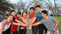 Cổng đăng ký tham gia sự kiện lớn nhất trong năm của Hội Thanh niên Sinh viên Việt Nam tại Hoa Kỳ đã chính thức được mở. Rất nhiều bạn...