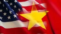 40 năm sau khi chiến tranh kết thúc và 20 năm sau khi cựu Tổng thống Mỹ Bill Clinton gỡ bỏ lệnh cấm vận với Việt Nam – tạo tiền...