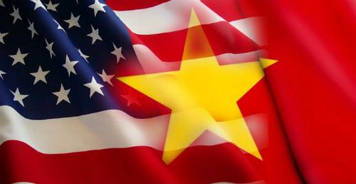 Để hiểu đúng quan hệ Việt-Mỹ ngày nay