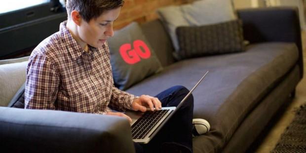 43 khóa học trực tuyến miễn phí cần thiết thúc đẩy sự nghiệp của bạn sẽ bắt đầu trong mùa hè này